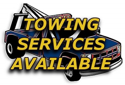 Sergeant Clutch Discount Towing Service & Roadside Assistance in San Antonio, Texas offers Professional Tow Truck & Roadside Assistance Service 24/7 in San Antonio, New Braunfels, Boerne, Leon Valley, Bandera, Helotes, Windcrest, Live Oak, Universal City, Kirby, Converse, Seguin, Free Twoing Service