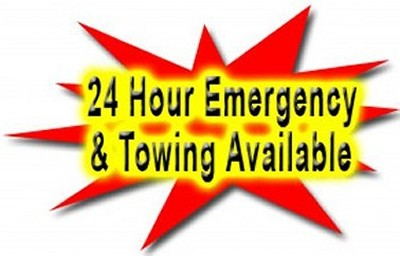 Sergeant Clutch Discount Towing Service & Roadside Assistance in San Antonio, Texas offers Professional Tow Truck & Roadside Assistance Service 24/7 in San Antonio, New Braunfels, Boerne, Leon Valley, Bandera, Helotes, Windcrest, Live Oak, Universal City, Kirby, Converse, Seguin, FREE Towing Service