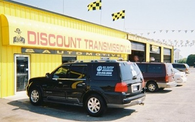 Sergeant clutch expert transfer case repair shop san antonio for Showcase motors san antonio