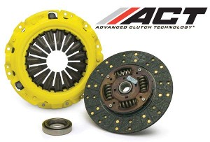 San Antonio Clutch Repair Shop Sergeant Clutch Discount Clutch Repair Shop In San Antonio, Texas 78239 Free Towing Service w/ Clutch Repair Free Clutch Performance Check Clutch Parts Clutch Kits