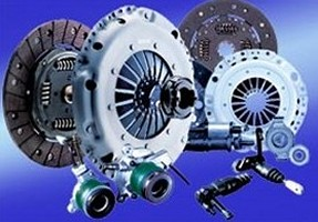 Sergeant Clutch Discount Transmission & Automotive Is The Clutch Specialist In San Antonio, Texas Check Engine Light On? Brake Light On? Transmission Light On? Sergeant Clutch Discount Transmission & Automotive Repair Shop In San Antonio offers a FREE Performance Check, Mechanic On Duty, Towing