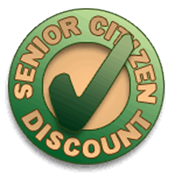 Sergeant Clutch Discount Transmission & Automotive Repair Shop In San Antonio Offers Military Discounts, Senior Citizen Discounts, Student Discounts, Free Towing w/ Major Repairs*, Free Performance Check