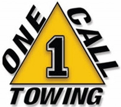 Sergeant Clutch Discount Towing Service & Roadside Assistance in San Antonio, Texas offers Professional Tow Truck & Roadside Assistance Service 24/7 in San Antonio, New Braunfels, Boerne, Leon Valley, Bandera, Helotes, Windcrest, Live Oak, Universal City, Kirby, Converse, Seguin,