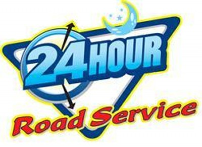Cheap Kids Beds  Antonio on Clutch Discount Towing Service   Roadside Assistance In San Antonio