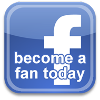 Join Sergeant Clutch Discount Transmission & Automotive On FaceBook CLICK HERE