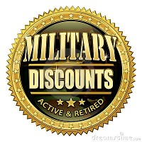 Military Clutch Repair Discount Coupon, Free Coupons, Sergeant Clutch Discount Clutch Repair Shop In San Antonio, Texas 78239 offers Military Discount Coupons