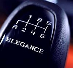 Click Here For Manual Transmission Repairs & Services