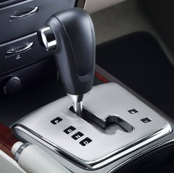 Click Here For Automatic Transmission Repairs & Services