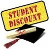 Student Discount Coupons, Clutch Repair Coupon, Sergeant Clutch Discount Clutch Repair Shop In San Antonio, Texas 78239 Free Coupons
