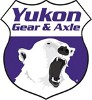 Yukon Differential Parts, Yukon Differential Products, Yukon Parts For Sale, Yukon Performance Parts, Yukon Performance Differential Parts, Yukon Ring & Pinion Parts, Free Differential Performance Check Sergeant Clutch Discount Differential Repair Shop San Antonio, Texas