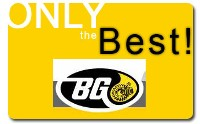 Save Money At The Gas Pump and Increase Engine Performance. BG 44K Fuel Enhancer is the Best Fuel Additive. Fuel Performance Tune Up Service San Antonio. We Sale BG Products, BG 44K Power Enhancer, BG 44K Fuel Injector Cleaner, BG Oil, BG Additives, BG 44K In Stock