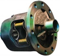 San Antonio Differential Parts, Differential Products, Parts For Sale, Performance Parts, Performance Differential Parts, Ring & Pinion Parts, Free Differential Performance Check Sergeant Clutch Discount Differential Repair Shop San Antonio, Texas
