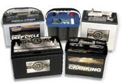 Car Battery Replacement Service San Antonio We Sell Batteries and Install New Auto Batteries in San Antonio Texas